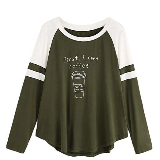 long-sleeve-coffee-shirt