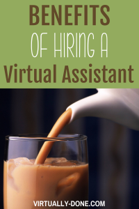 Hiring a Virtual Assistant is a Worthwhile Investment